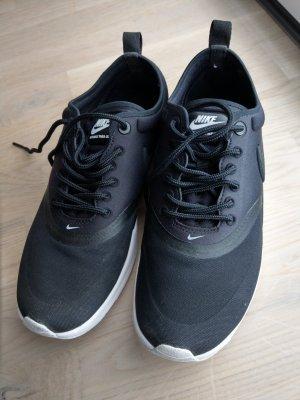 Nike Air Max Thea neuwertig gr.37,5