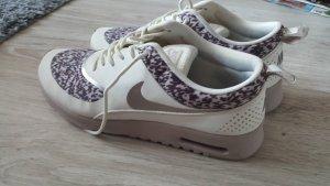 Nike Air Max Thea orginal