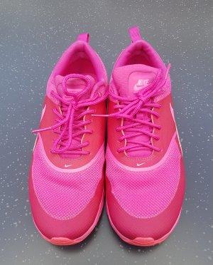 Nike Air Max Thea Pink Größe 40
