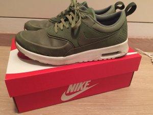 Nike Air Max Thea Premium