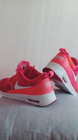 《Nike Air Max Thea Print》