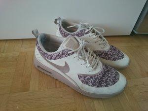 Nike Air Max Thea Rosé