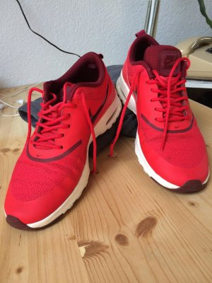 Nike AIR MAX Thea *Rot