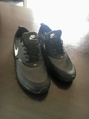 ** Nike Air Max Thea - schwarz - ungetragen **