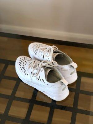 Nike Air Max Thea Sneakers Gr. 38