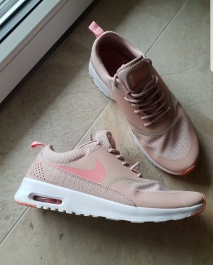 Nike Air Max Thea Sneakers  Gr.42