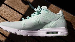 Nike Air Max  Thea Sneakers Gr41
