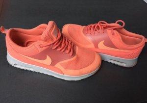 Nike air Max Thea Turnschuhe 36