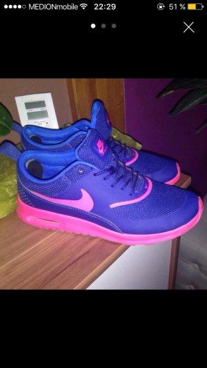 Nike Air Max Thea Turnschuhe