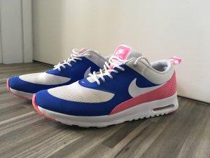 Nike AIR MAX THEA, UK 7 / EUR 41