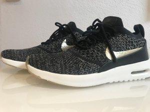 Nike Air Max Thea Ultra Gold-schwarz