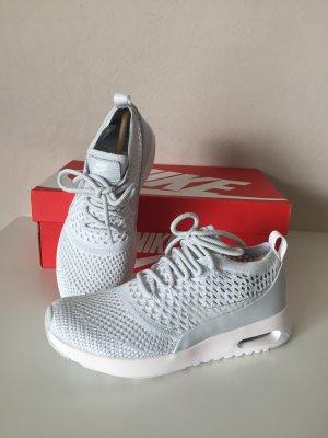 Nike Air Max Thea Ultra Gr. 37,5 NEU Schuhe Sneaker hellblau