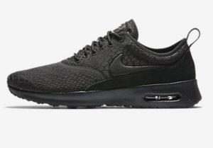 Nike Air Max Thea Ultra Premium Sneaker