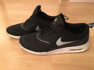 Nike Air Max Thea W Schuhe