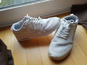 Nike Air Max Thea weiß 38,5