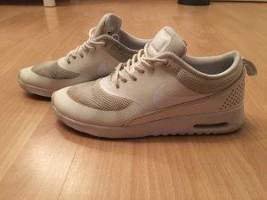 Nike Air Max Thea Weiß