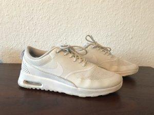 Nike Air Max Thea Weiß White 37,5