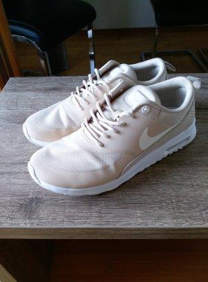 Nike Air Max Thea - wie NEU