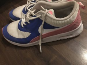 Nike Air Max Thea zu verkaufen