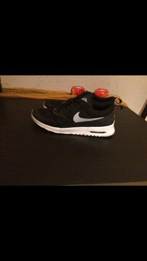 Nike air Max Theas Größe 37,5