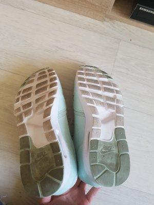 Nike Air Max TOP ZUSTAND!!!