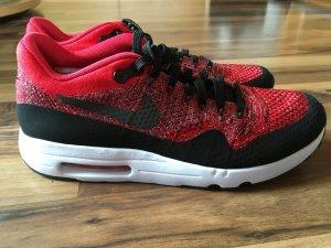 Nike Air Max Ultra 2,0