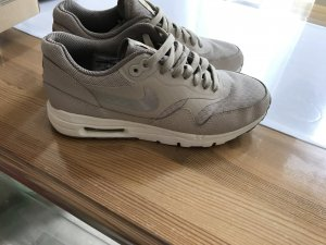 Nike air max Ultra essentials Gr. 38
