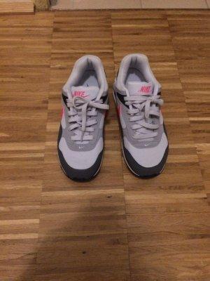 Nike air max ungetragen