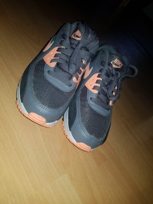 Nike Air Max VB