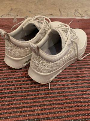 Nike Scarpa bianco