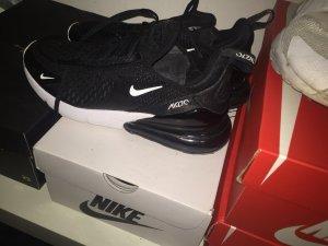 Nike Air Max270 NEU