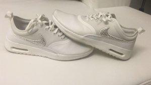 Nike air mit Strass Steine ⭐️Original ⭐️