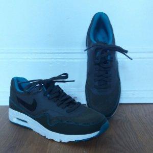 Nike AIR NEU Sneaker
