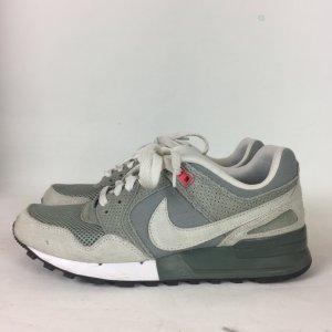 Nike Air Pegasus 89 Sneaker Gr. 38,5 grün