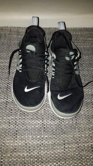 Nike Air Presto - 37,5