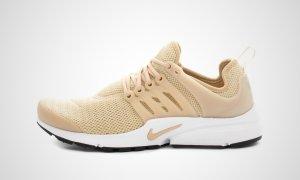 Nike Air Presto in Gr. 39