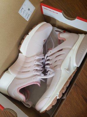 Nike Air Presto Rose