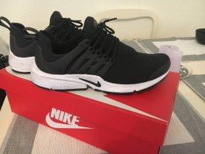 Nike Air Presto *wow*