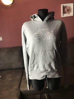 Nike air Pullover Damen