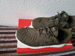 Nike Air Run