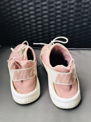 Nike Air Run Huarache Sneaker Sneakers Turnschuhe