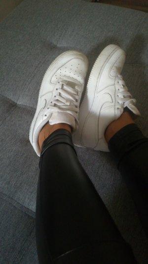 Nike Air Schuhe Damen