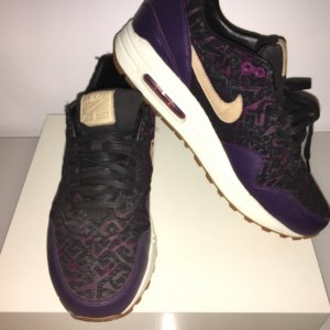 Nike Sneakers veelkleurig