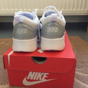 Nike air  Sportschuhe