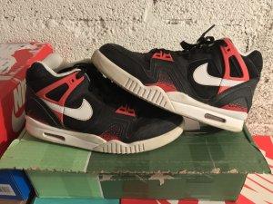 Nike Air Tech Challenge II. Größe 40. Oldie. Vintage. Retro. Rar. Snkrs