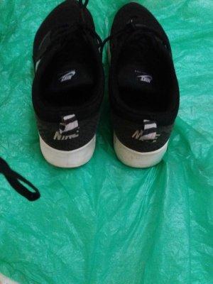Nike Air Thea Gr.41gebraucht