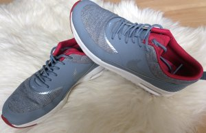 Nike Air Thea in 39 wie neu