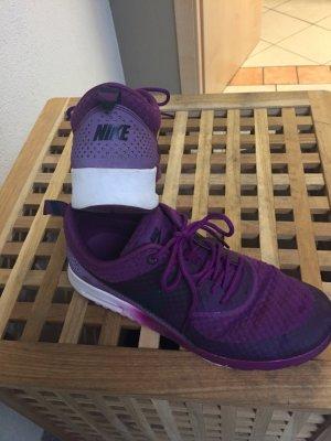 Nike air Thea /Sehr stylisch! Gut kobinierbar