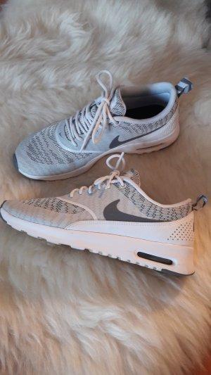 Nike Air Thea Sneaker - wie NEU