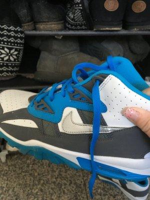Nike Air Trainer Schuhe